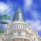 Deluxe Hotels, Cannes